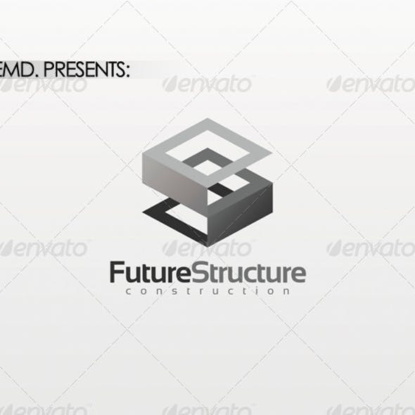 Future Structure Logo