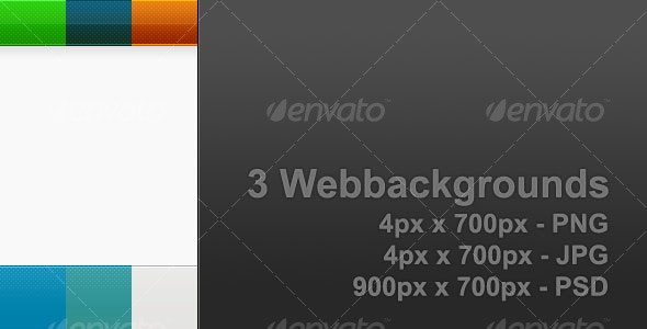 Web backgrounds - Backgrounds Graphics