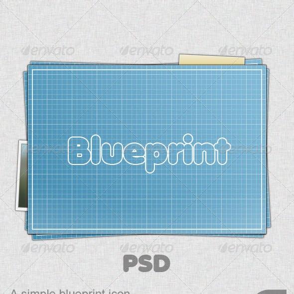 Blueprint Stack