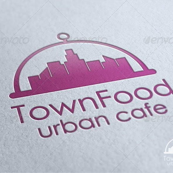 Town Food