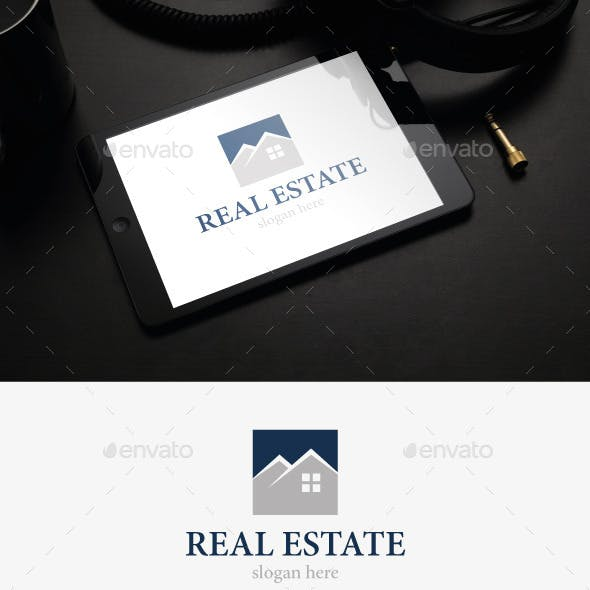 Real Estate Vol.2