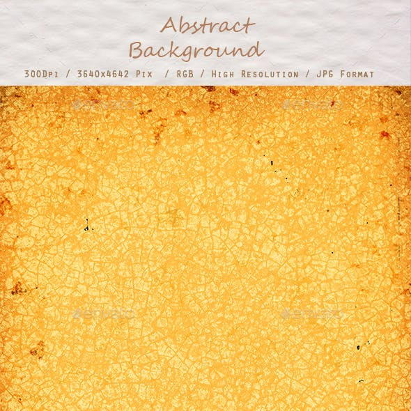 Abstract Background 0237