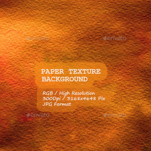 Paper Background 0231