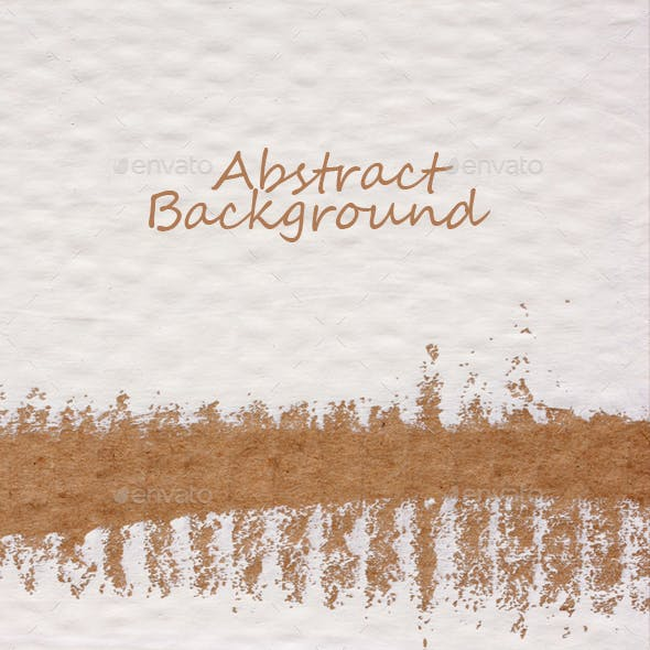 Abstract Background 0236