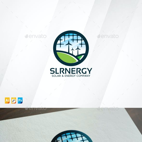 Solar & Energy