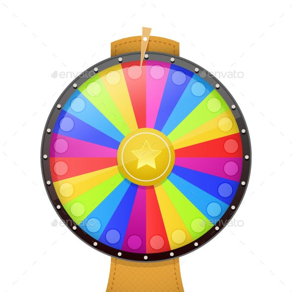 wheel of fortune ppt template.html