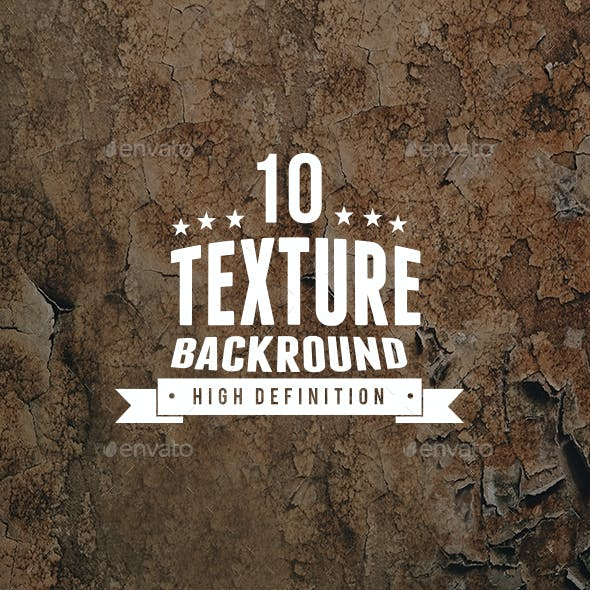 Texture Backgrounds
