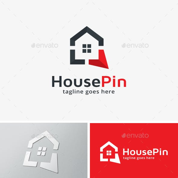 House Point Logo