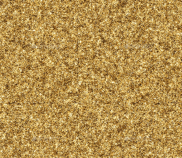Gold texture - Metal Textures