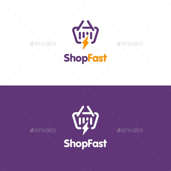 Shop Fast