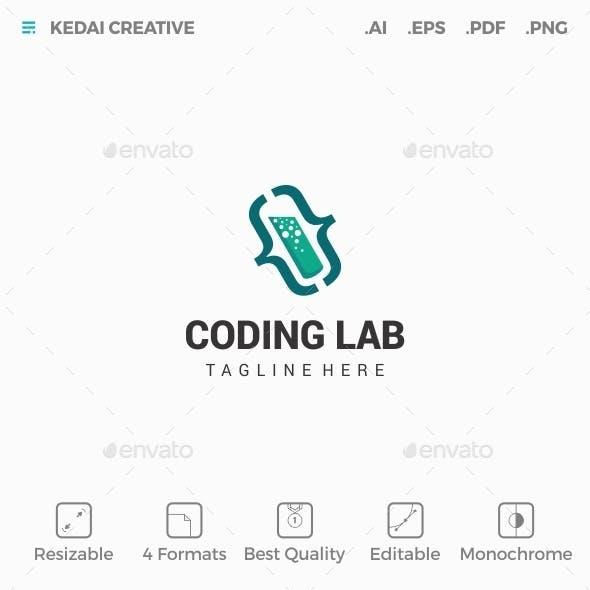 Coding Lab