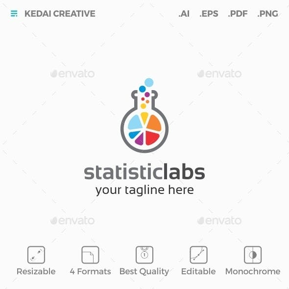 Statistic Labs
