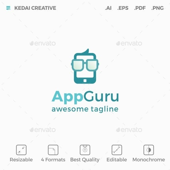 App Guru