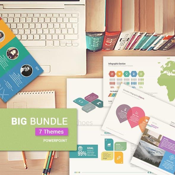 Big Bundle - V.2