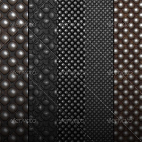 Pearltech Seamless Backgrounds