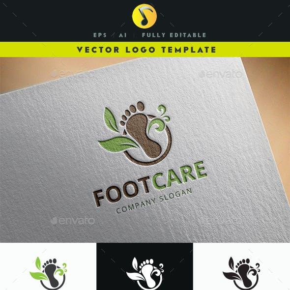 Foot Care II
