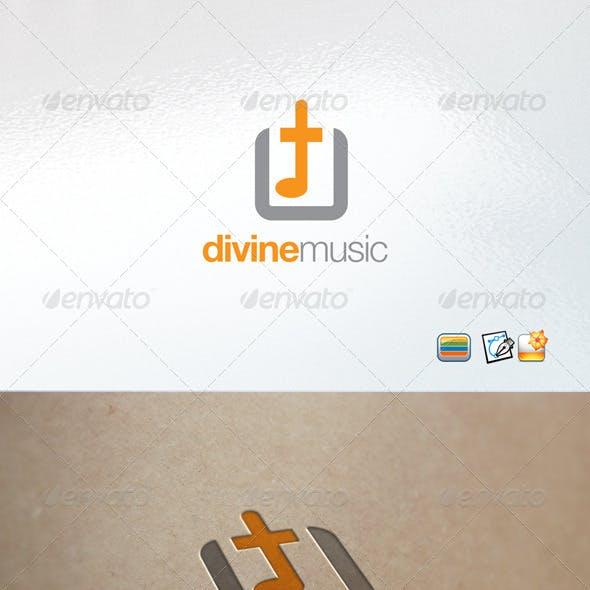 Divinemusic