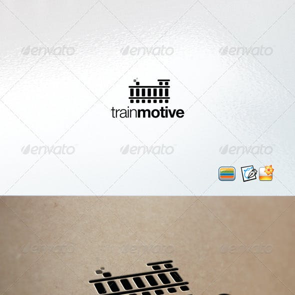 Trainmotive