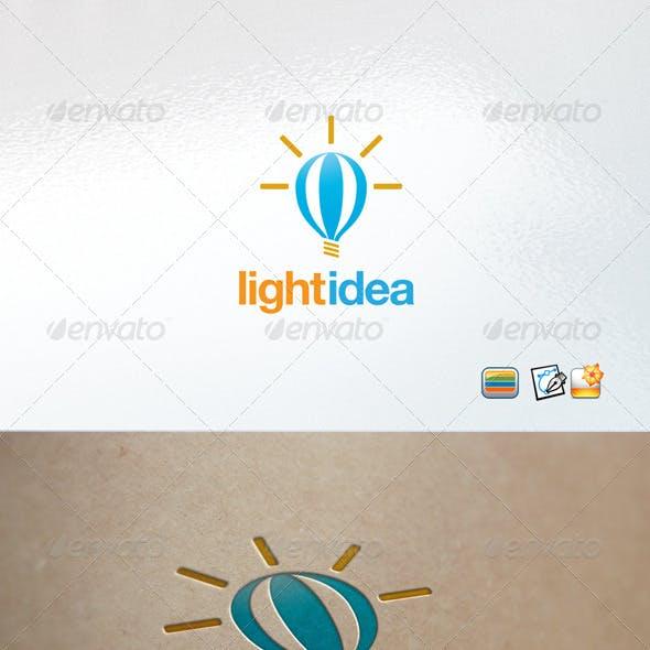 Lightidea