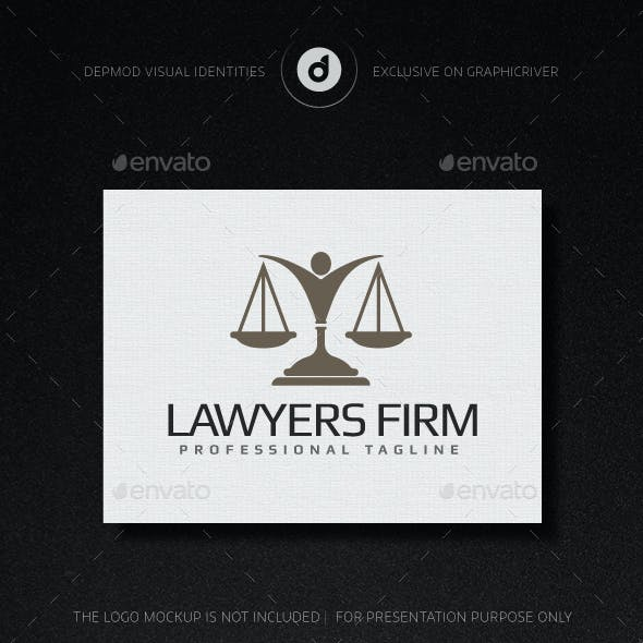 Lawyers Firm