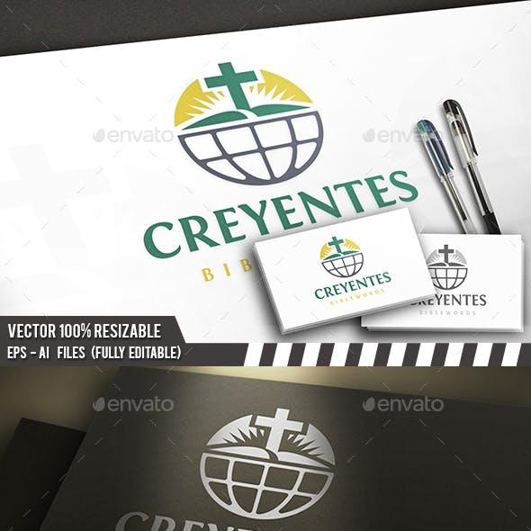 Global Church Logo