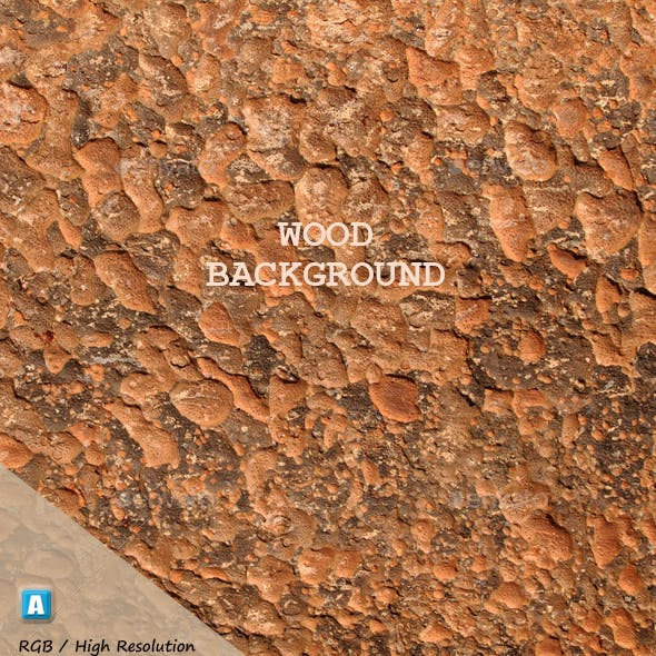 Wood Texture 0253