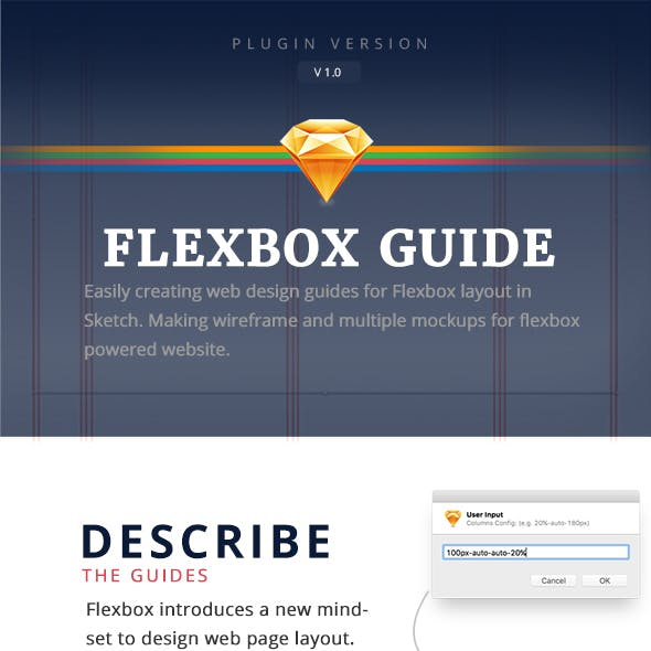 Flexbox Guide
