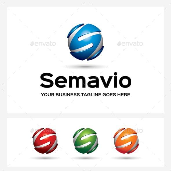 Semavio