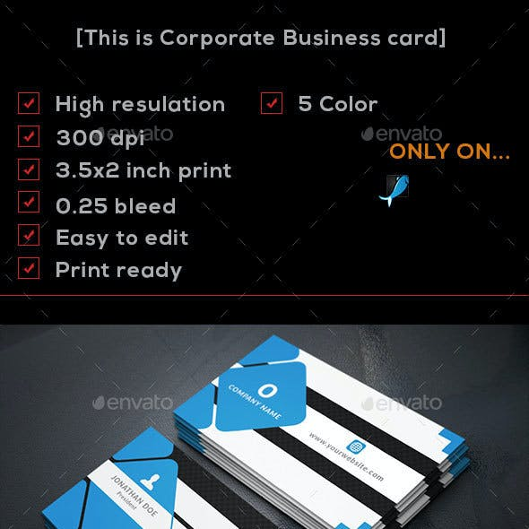 Shape Design Graphics, Designs & Templates from GraphicRiver