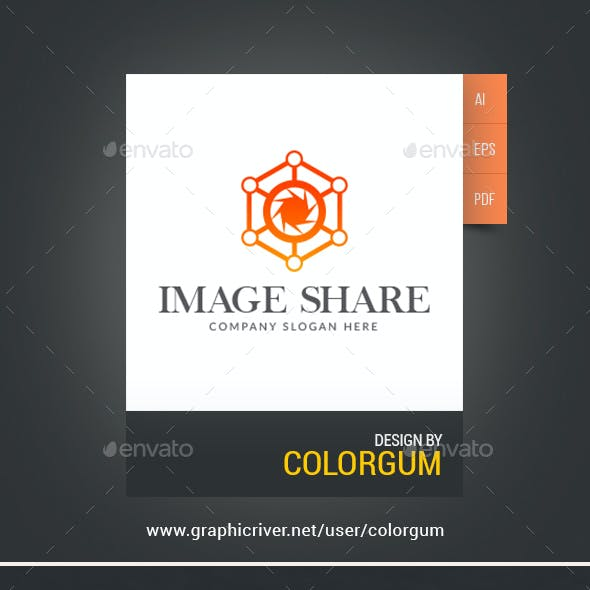 Image Share