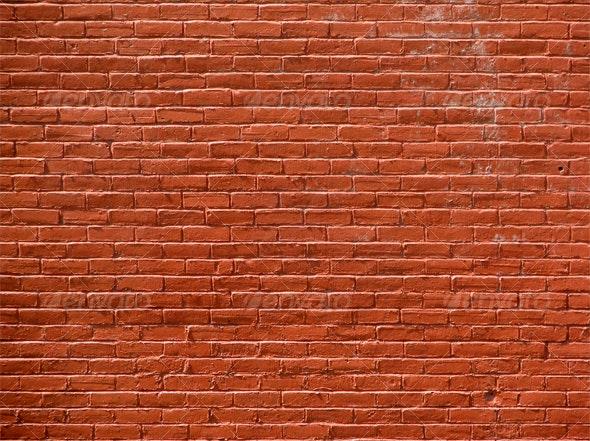 :: Brickwall 6  - Industrial / Grunge Textures