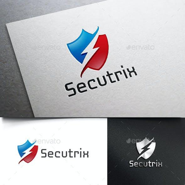 Secutrix