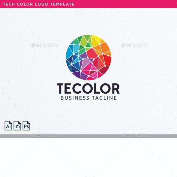Tech Color