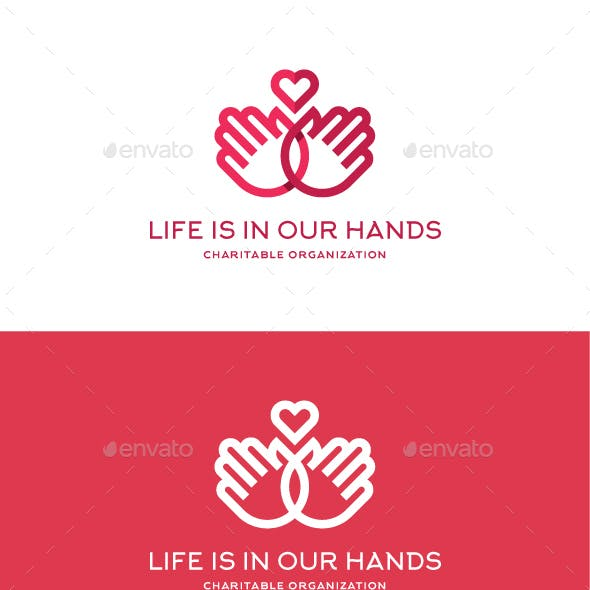 Life is in our hands