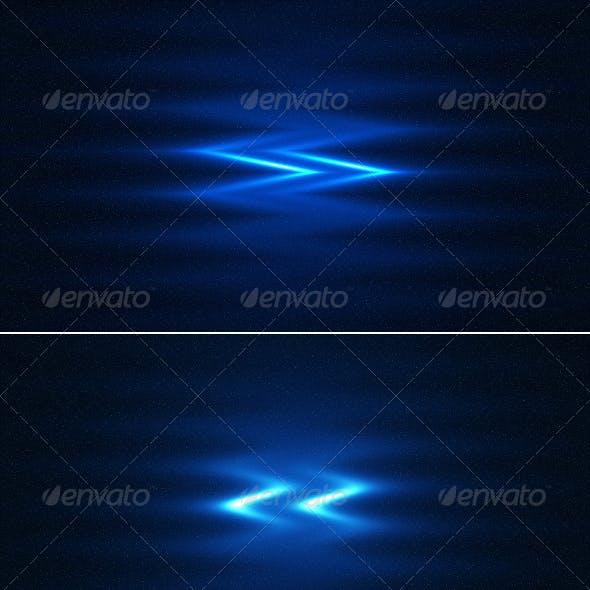 Light Backgrounds V2