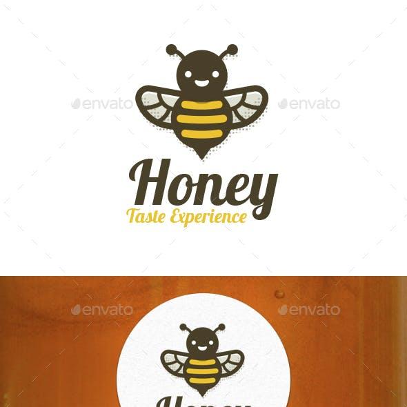 Honey Taste Experience