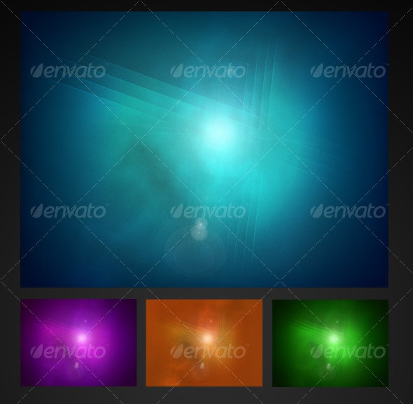 Background Pack - Backgrounds Graphics