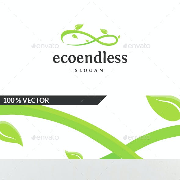 Eco Endless Logo