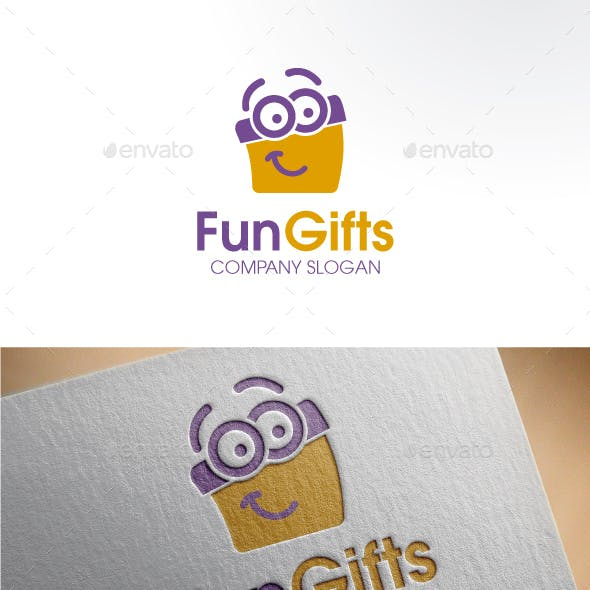 Funny Gift