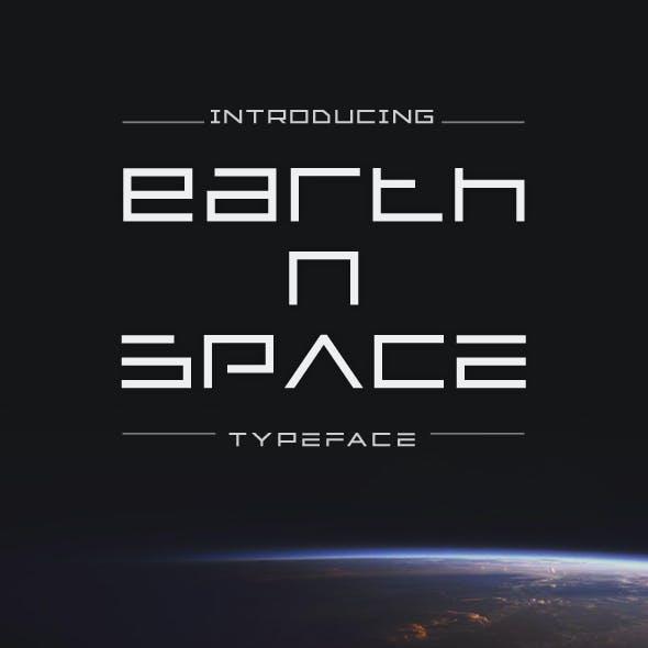 Earth n Space