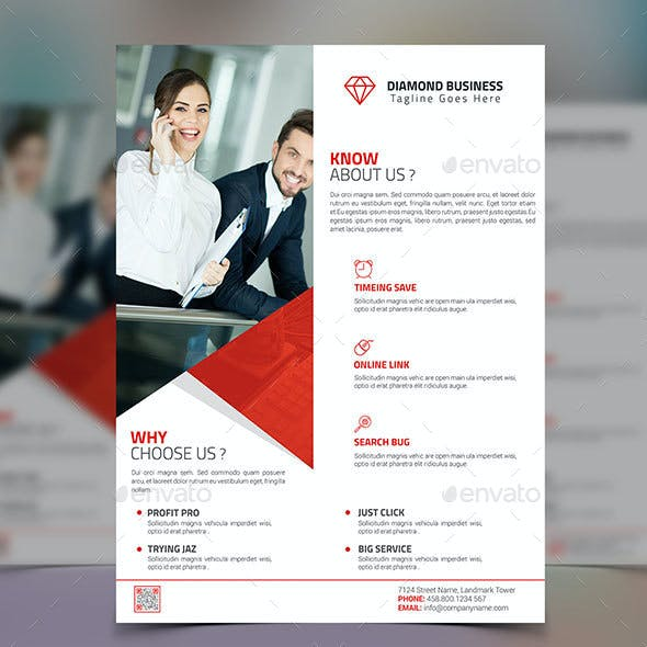 Shape Business Flyer-04
