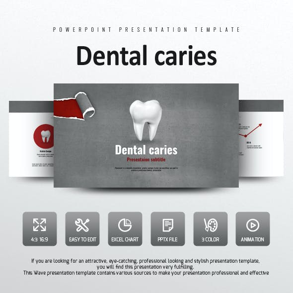 Dental And Dental Implant Graphics Designs Templates
