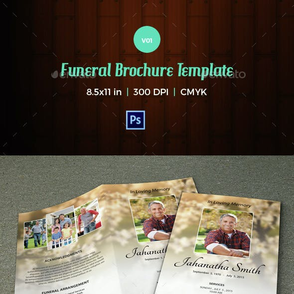 free online obituary template.html