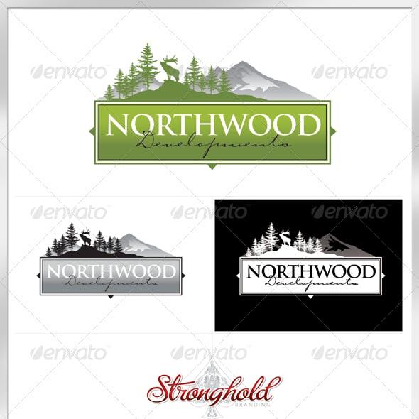 Northwood Developments Logo