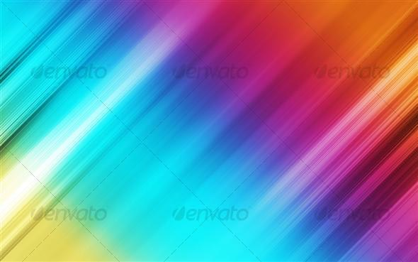 Colorful background - Backgrounds Graphics