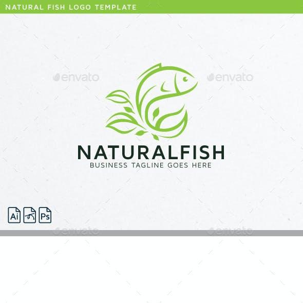 Natural Fish