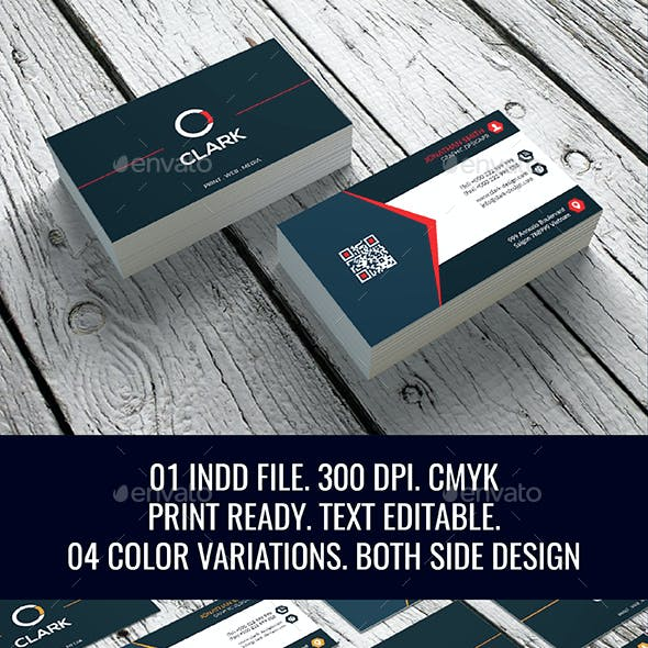 Modern Corporate BC InDesign 0002
