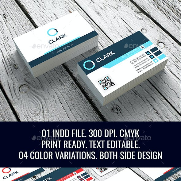 Modern Corporate BC InDesign 0003