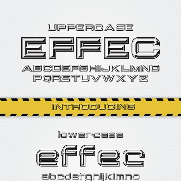 Effec