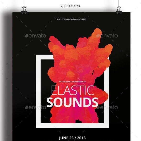 Elastic Sounds